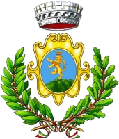 coat of arms for Ripacandida, Italy