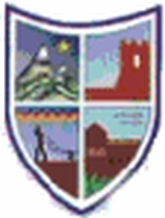 coat of arms for Sessa Cilanto, Italy