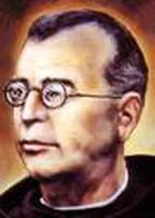 Blessed Alejandro Cobos Celada