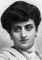 Blessed Ana María Aranda Riera