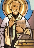 Blessed Andrew of Montereale