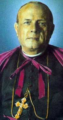 Blessed Diego Ventaja Milán