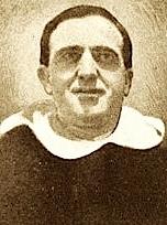 Blessed Felicísimo Díez González