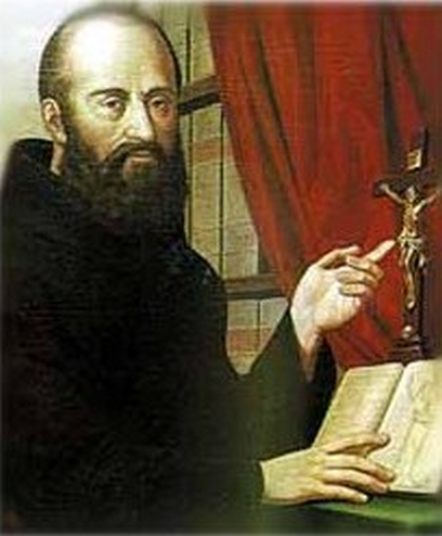 Blessed Gabriel of Ferrara