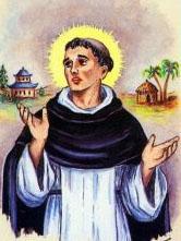 Blessed Humbert of Romans