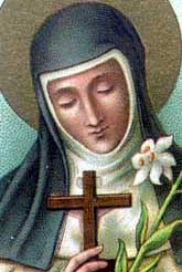 Blessed Jane of Toulouse