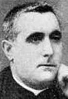 Blessed José María Ferrándiz Hernández