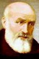 Blessed José María Llópez Mora