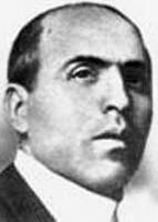 Blessed José Ramón Ferragud Girbes