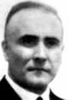 Blessed Josep Tarrats Comaposada