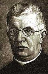 Blessed Jozef Czempiel