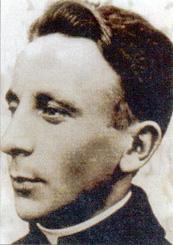 Blessed Jozef Kowalski