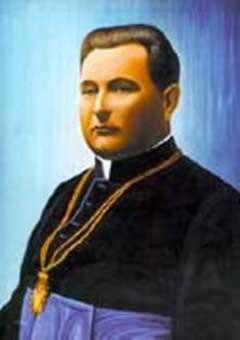 Blessed Kazimierz Tomasz Sykulski