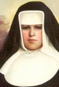 Blessed Mary Restituta Kafka