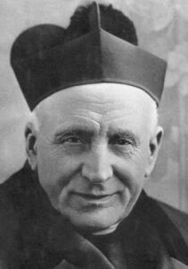 Blessed Philip Rinaldi