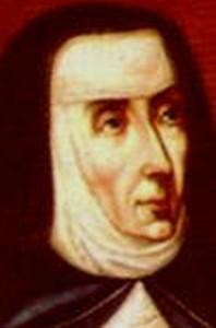 Blessed Victoria Strata