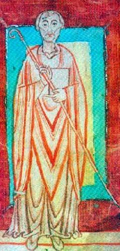 Blessed William of Hirsau