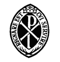 Guild of Saint Stephen