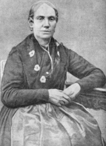 Margherita Sanson