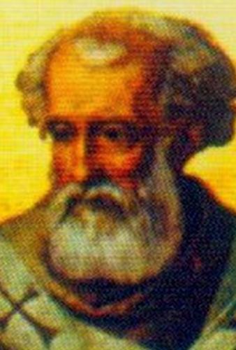 Pope Gelasius II