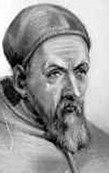 Pope Innocent IX