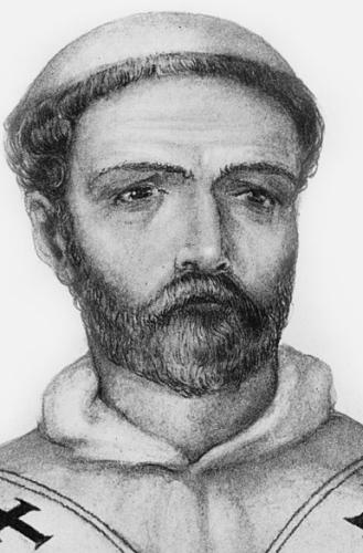 Pope John XI
