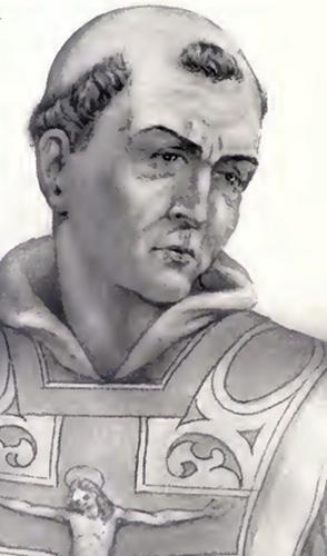 Pope John XIV