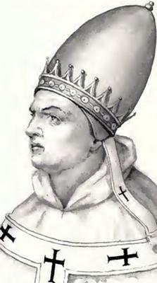 Pope Leo VII