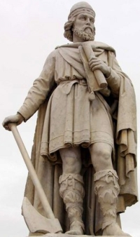 img-Saint-Alfred-the-Great.jpg?resize=20