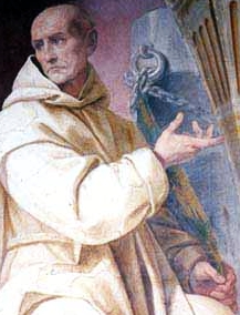Saint Augustine Webster
