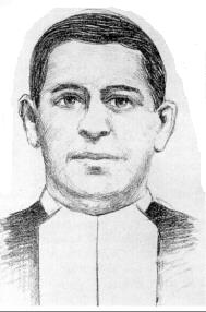 Saint Benjamín Julián