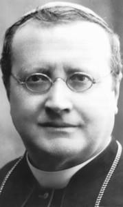 Saint Guido Maria Conforti