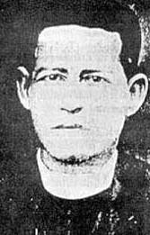 Saint Pedro de Jesús Maldonado-Lucero