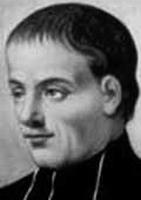 Saint Pierre-François Néron