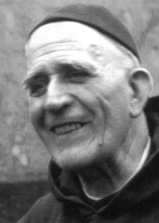 Venerable Henri Grialou
