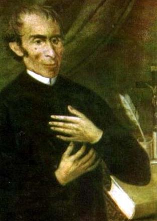 Venerable Ignatius Jennaco