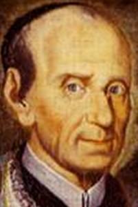 Venerable Ignazio Eustachio Capizzi