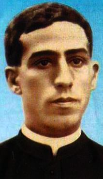 Venerable Pietro di Vitale