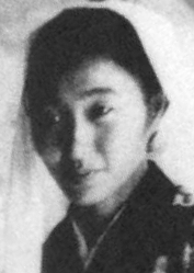 Venerable Satoko Kitahara