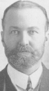 John Benjamin Murphy