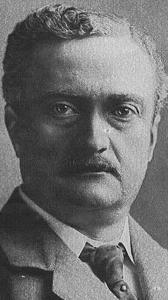 John Edward Redmond