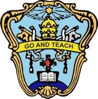 seal of the Religious Teachers Filippini