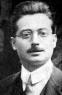sveti Jožef Moscati - zdravnik
