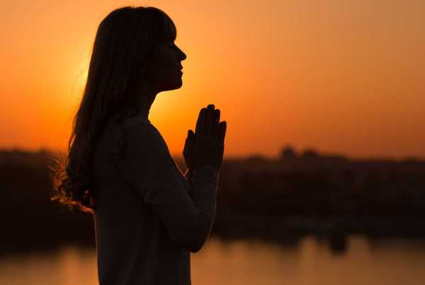 Prayer for Guidance and Help