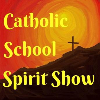 best-css-show-logo-april-2016