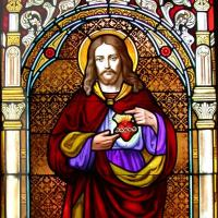 SACRED HEART OF JESUS: Meaning of the Solemnity.