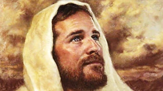 DAILY GOSPEL COMMENTARY: BE CHRIST FOR OTHERS. (Mt 14:13–21).