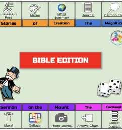 ACRE Level 2 - 8th Grade Archives - Catholic Teacher Resources [ 822 x 1194 Pixel ]