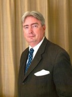 Charles A. Coulombe