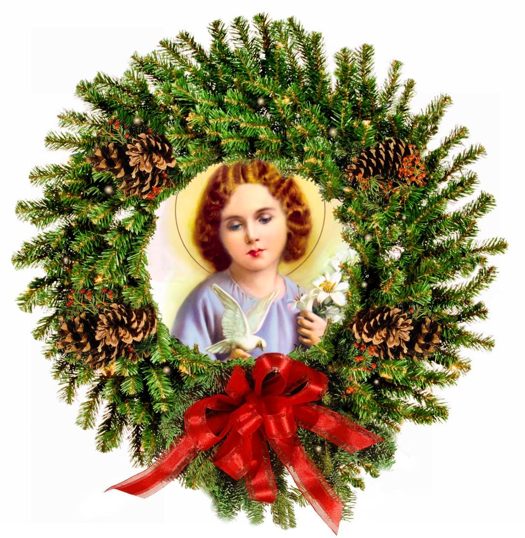Advent Symbols Catholic